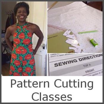 patterncuttingclasses