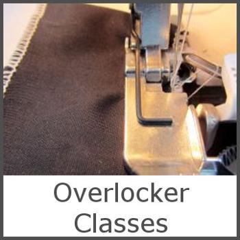 overlockerclasses