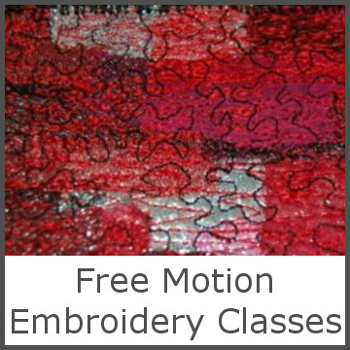 freemotionembroidery