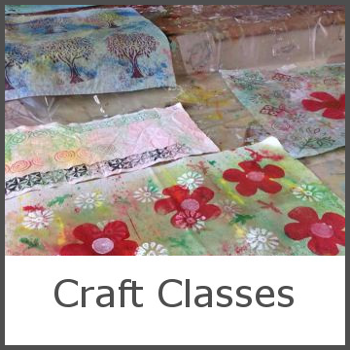 craftclasees