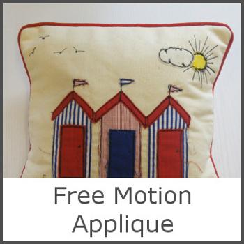 freemotionapplique