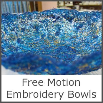 freemotionbowls