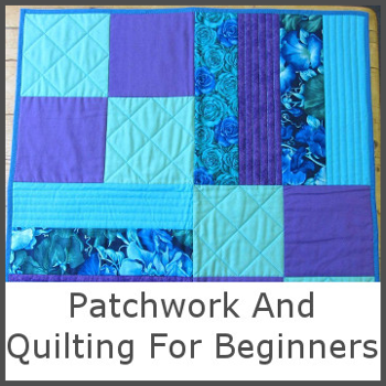 patchworkandquiltingbeginners