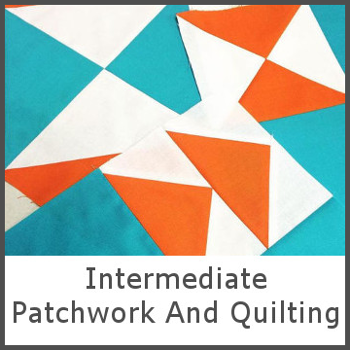 intermediatepatchwork