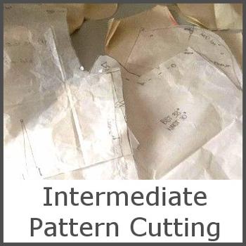 intermediatepatterncutting