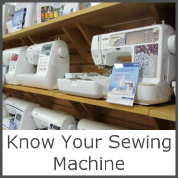 knowyoursewingmachine