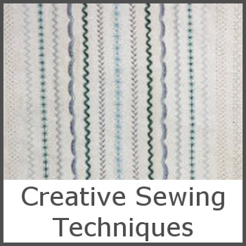 creativesewing