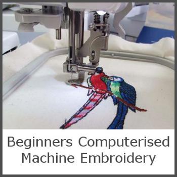 beginnerscomputerised
