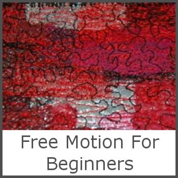 freemotionbeginners