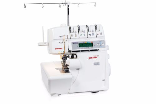 Bernina 1300 MDC Overlocker