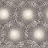 Benartex - Maria Kalinowski - Nature's Pearl - Dandelion Dots - 8460P-11