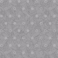 Makower - Alison Glass Sun Prints - Link - 8484C