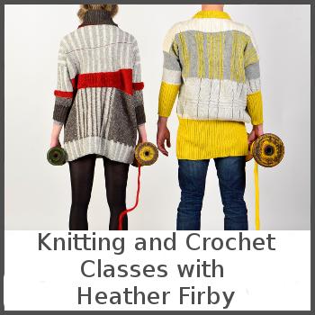 knittingandcrochetwithheatherfirby