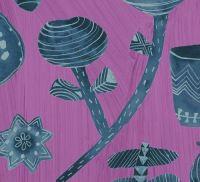 Windham Fabrics - Dreamer - 42569-6