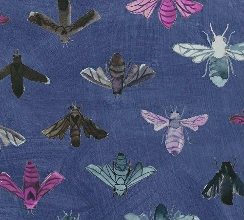 Windham Fabrics - Dreamer - 42568-5