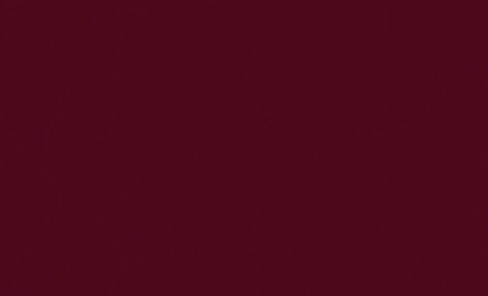 Makower Solids - Claret - 2000/R66