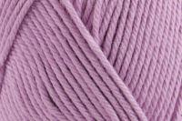Rowan Handknit Cotton - Kaffe Fassett Colours - 007 Phlox
