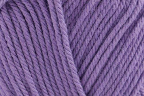 Rowan Handknit Cotton - Kaffe Fassett Colours - 008 Heliotrope