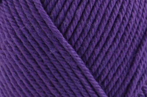 Rowan Handknit Cotton - Kaffe Fassett Colours - 009 Pansy