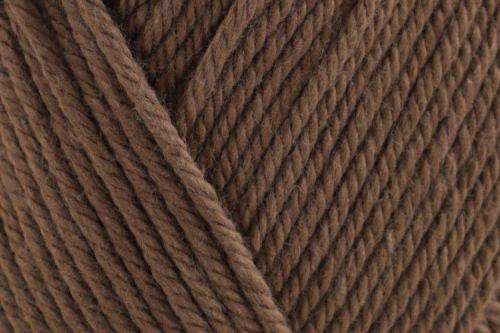 Rowan Handknit Cotton - Kaffe Fassett Colours - 015 Mushroom