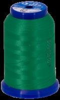 Fujix Woollie Lock, Col 62