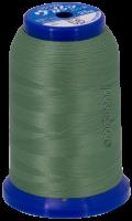 Fujix Woollie Lock, Col 56