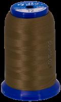 Fujix Woollie Lock, Col 72