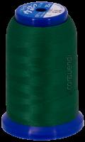 Fujix Woollie Lock, Col 64