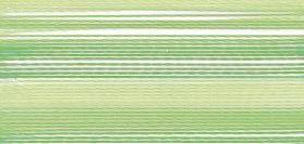Madeira Rayon No.40, Col.2031