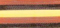 Madeira Rayon No.40, Col.2054
