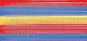 Madeira Rayon No.40, Col.2142