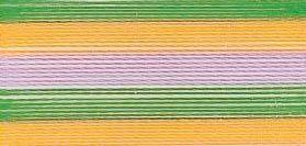 Madeira Rayon No.40, Col.2143