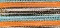 Madeira Rayon No.40, Col.2144