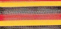 Madeira Rayon No.40, Col.2145