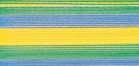 Madeira Rayon No.40, Col.2146