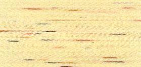 Madeira Rayon No.40, Col.2302