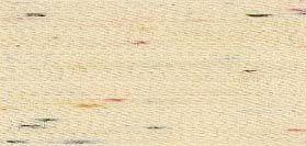 Madeira Rayon No.40, Col.2304