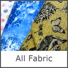 allfabric230