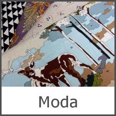 moda230