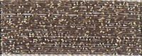 Madeira Metallic No.40, Col.251