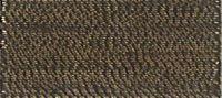 Madeira Metallic No.40, Col.424