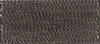 Madeira Metallic No.40, Col.426