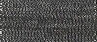 Madeira Metallic No.40, Col.442
