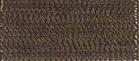 Madeira Metallic No.40, Col.482