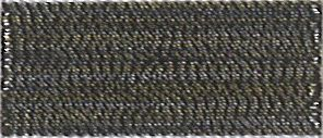 Madeira Metallic No.40, Col.484