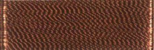 Madeira Metallic No.40, Copper