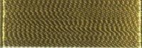 Madeira Metallic No.40, Gold 4