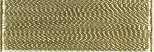 Madeira Metallic No.40, Gold 3