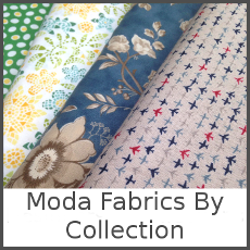 modacollections230