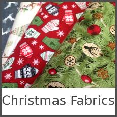 christmasfabrics230